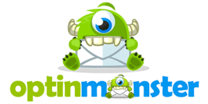 optinmonster lead generation