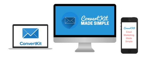 convertkit course for beginners