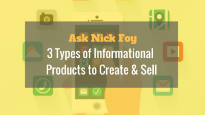 3-types-of-informational-products