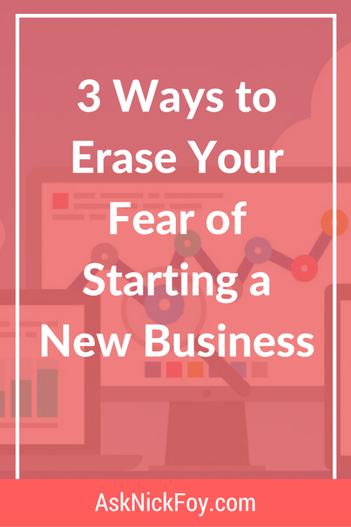 fear of starting a business (1)