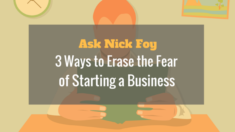 fear-of-starting-a-business
