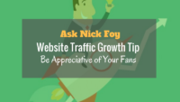 website-traffic-growth
