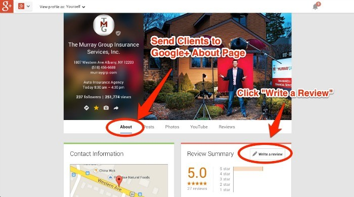 google-reviews-local-seo