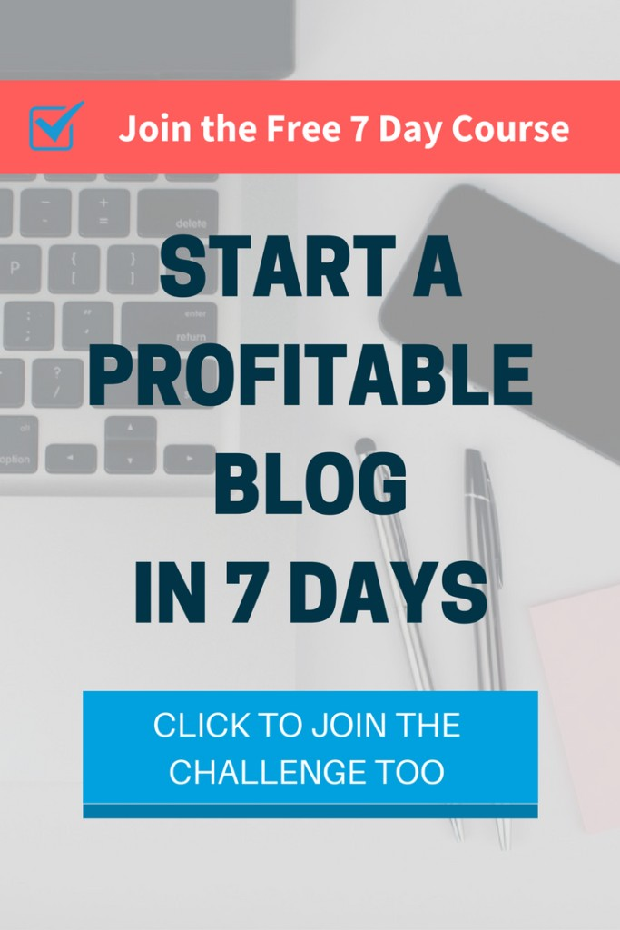Join-the-Free-7-Day-Course