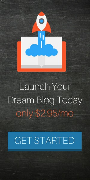 Launch-Your-Dream-Blog-Today