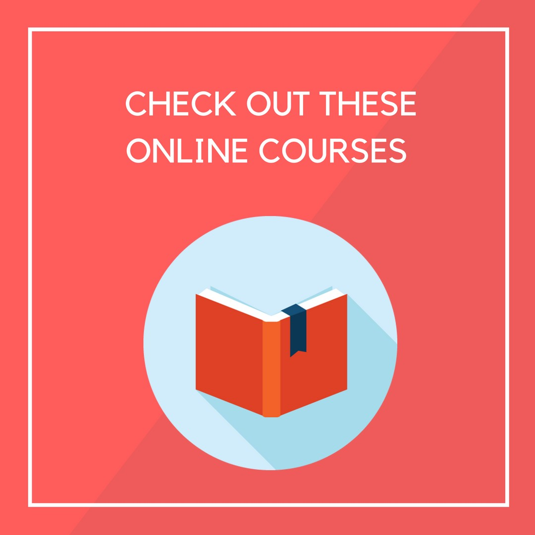 online courses for bloggers nick foy