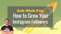 how-to-grow-your-instagram-followers