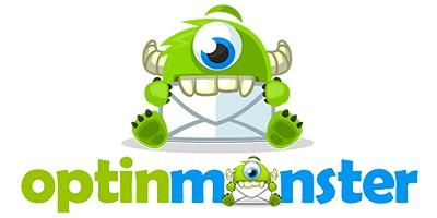 optinmonster-logo-image