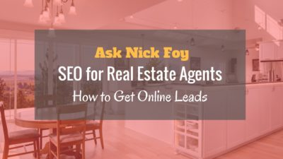 seo-for-real-estate-agents