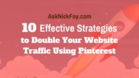 10-effective-strategies-to-double-your-website-traffic-using-pinterest