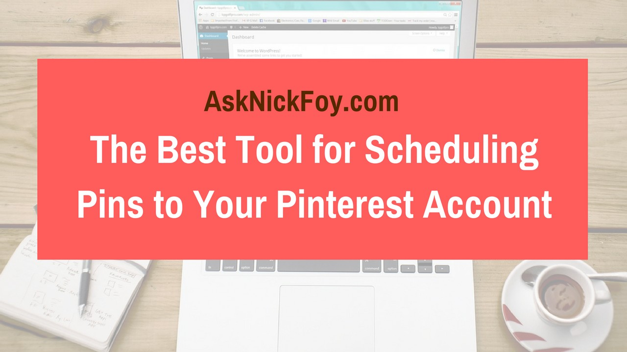 best-pinterest-scheduler-tool-tailwind-boardbooster