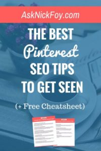 best-pinterest-seo-tips-to-get-more-followers-and-repins (1)