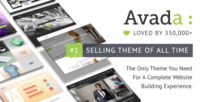 avada wordpress theme tutorial