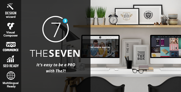 The7--Responsive-Multi-Purpose-WordPress-Theme-0