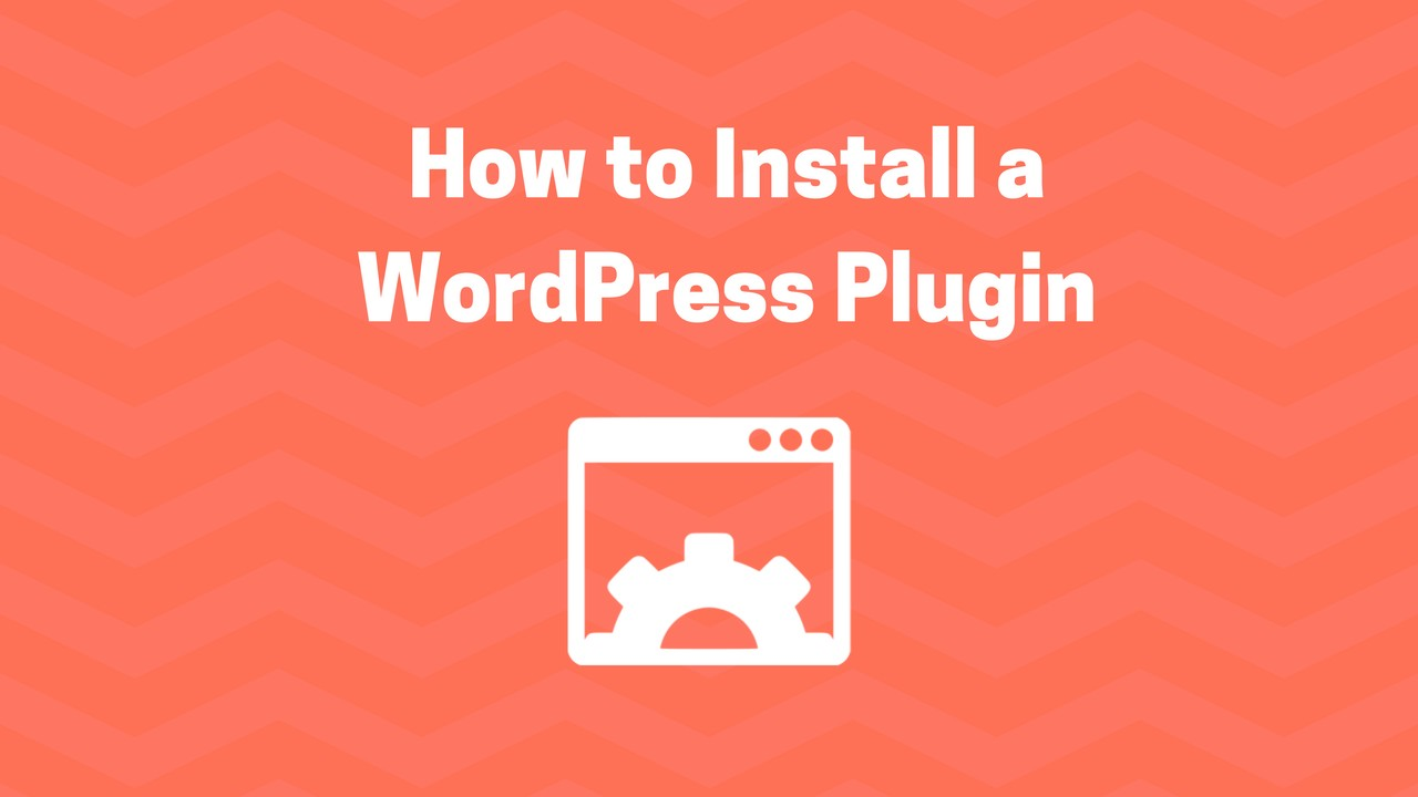 install wordpress plugin tutorial (1)