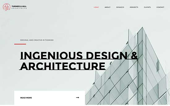 astra-real-estate-agent-theme