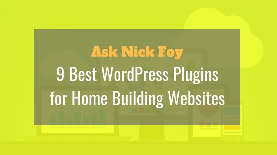 best wordpress plugins for home builders (1)