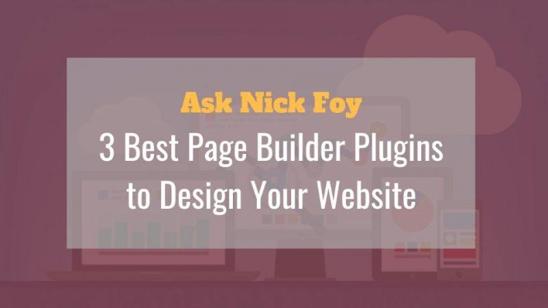 wordpress page builder plugins real estate
